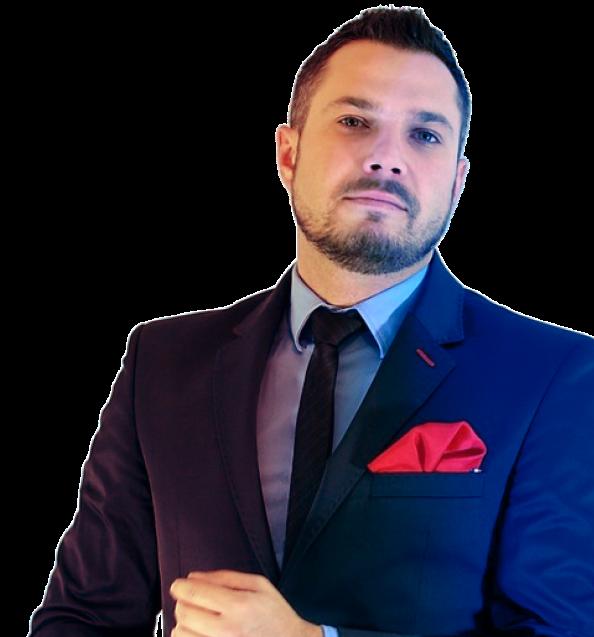 Michał Kopyść